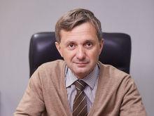 Алексей Биушкин: «Эксперт-лизинг» — это выгодный лизинг с государственной поддержкой»