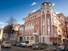 Из банкротов в подозреваемые. На руководство нижегородского банка завели уголовное дело