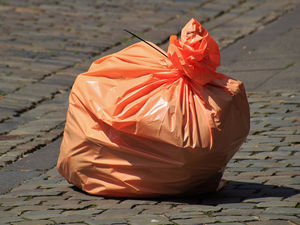 В северной части Екатеринбурга появится еще один мусорный полигон