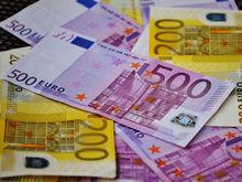 ЧТПЗ выпустило облигации в долларах, чтобы погасить кредиты в рублях