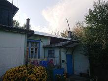 Городская управляющая компания отремонтировала кровлю дома №185а по улице Гордеевской