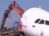 «Шансы не долететь растут». Во сколько страховщикам обошлось крушение A321 на кукурузе