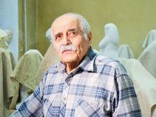 «Стать почётным гражданином Челябинска – просто издевательство»