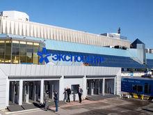 Для ВСМПО-АВИСМА выставки «Экспоцентра» — возможность найти партнеров в РФ и за рубежом