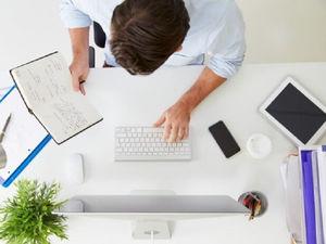 Мой бизнес – успешный: методики и инструменты