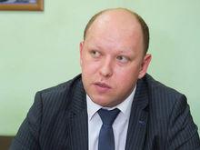 В правительстве новое назначение. Источник DK.RU сообщил о новом главе Миндортранса
