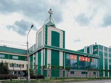 Площадку завода «Балтика» в Красноярске продают с «безумным» дисконтом