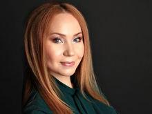 Декан факультета ЧелГУ заявила, что её хотят «выжить из университета»