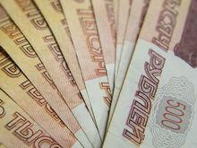 Больше на 13,5%. Банки увеличили средний размер потребительского кредита в регионе