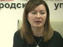 Наталья Жавнова покинула пост руководителя УК «Жилищные системы Красноярска»