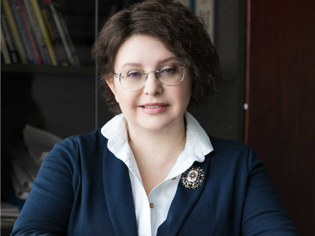 «Правительство рассчитывает добрать 51 млрд руб. с бизнеса после отмены ЕНВД»