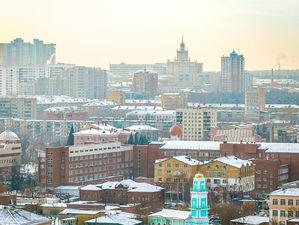 Жителей Челябинска не устраивает соотношение доходов и расходов на жизнь