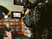 В Челябинске откроется бесплатная киношкола «для взрослых»