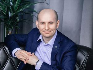 Артур Юсупов – о нацпроекте для поддержки бизнеса и участию в его создании