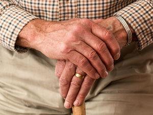 Кому в России нужны работники старше 55 лет? Список отраслей и работодателей