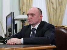 В Москве начинают рассматривать иск «Южуралмоста» и Бориса Дубровского к ФАС