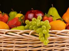 В Красноярске начинает работать популярный федеральный сервис заказа доставки продуктов