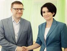 Депутаты ЗСО освободили Маргариту Павлову от должности уполномоченной по правам человека.