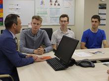 «Теплоэнерго» проведет хакатон для студентов нижегородских вузов