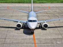 Полетели. Новые межрегиональные направления авиарейсов получили субсидии
