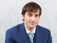 Апелляционный суд отказался признавать банкротом экс-директора «ТНС энерго НН»