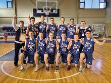 Деньги на спорт: зачем красноярская IT-компания стала спонсором баскетбольного клуба