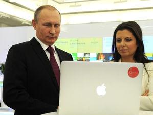 В Челябинске и Магнитогорске устанавливают оборудование для «суверенного интернета»