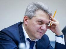 «После сдачи будут оценивать «токсичность» пилота». На Урале тестируют «суверенный Рунет»