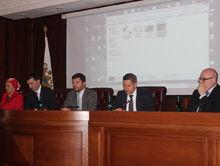 Продукцию Челябинской области будут продавать через Чечню
