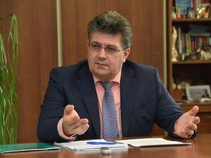 Работу свердловского министра соцполитики проверит ФСБ