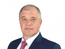 Без должности и автомобиля. Суд арестовал имущество директора автозаводской ДУК на 4 млн