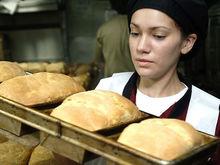 В Челябинске фиксируют острый дефицит пекарей и программистов