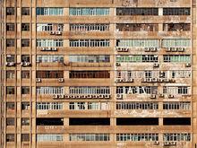 Вторичка покатилась вниз. Спрос на квартиры «б/у» падает, что заметно влияет на цену