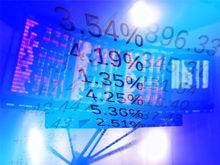 «РОСНАНО» купит пакет акций в уставном капитале АО «НЭВЗ-Керамикс»