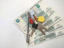 Крупные банки обрушили ставки по ипотеке. Но ее популярность растет слабо