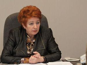 На бывшего министра соцполитики Красноярского края завели уголовное дело