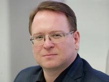 Определен кандидат на пост главы Счетной палаты Красноярского края