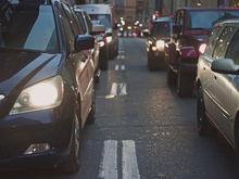 «Транспортный налог будет отменен, если вслед за курским губернатором прозреют и другие»