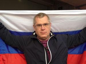 «Больше не аптекарь».  Известный нижегородский бизнесмен продал свою сеть аптек