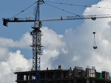 Все просчитано. Проблемный ЖК в Нижнем Новгороде будет достроен в 2021 году