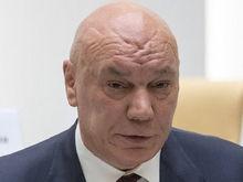 Глава ФСИН уходит в отставку. Силовики пытались ее ускорить уголовными делами на его людей