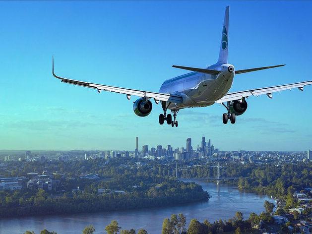 Самолеты и Coca-Cola губят планету? Как Грета Тунберг заставила всех говорить о климате
