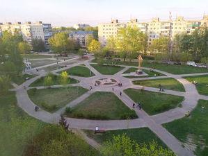 Нижегородскую мэрию обвинили в нарушении градостроительных законов