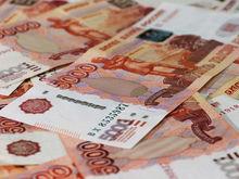 Красноярского производителя упаковки подозревают в уклонении от налогов: прошли обыски