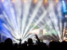 «Создали сайт-клон». Мошенники втридорога продают билеты на концерты звезд в Екатеринбурге