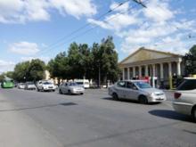 Новый депутат пообещал продолжить дело Дмитрия Прибаловца
