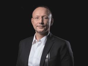 Раздаст миллионы предпринимателям. Глава РМК Игорь Алтушкин запускает шоу на YouTube