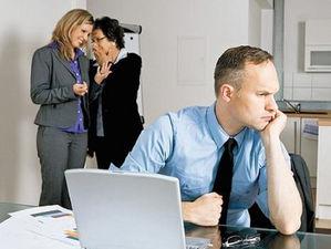 Навязчивые коллеги и телефонные звонки больше всего отвлекают челябинцев от работы