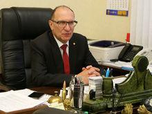 Нижегородский политех будет обучать «бережливому производству»