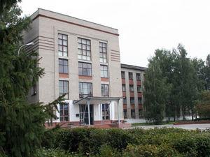 Заплатят за халатность. Дзержинскому ГосНИИ «Кристалл» выставлен штраф свыше 1 млн руб.